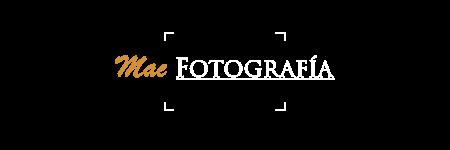 www.maefotografía.com